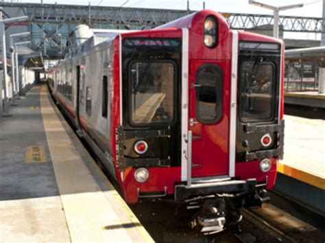 bathrooms on metro north trains gender identification change comes to monthly metro north