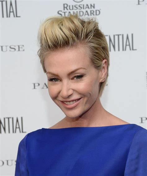 21 stylish portia de rossi hairstyles hairstylo attention scandal fans portia de rossi to join season