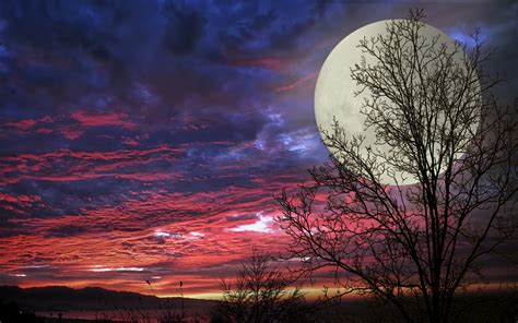 bing images beautiful moon meditating with the super moon cauldrons and cupcakes