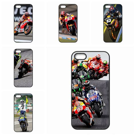 Marc Marquez For Htc One M9 1 46 xl promotion shop for promotional 46 xl on aliexpress