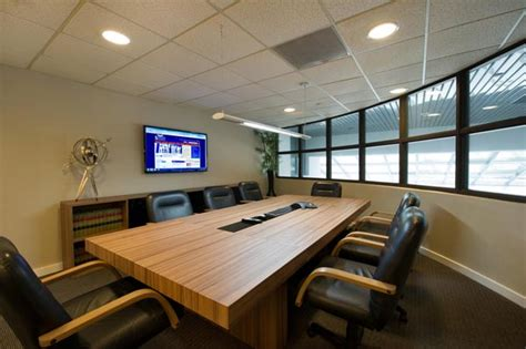 rooms to go dadeland listing turnkey dadeland office space miamihal real estate