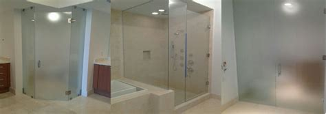 How To Install A Bathtub Door Glass Shower Enclosures Miami Glass Shower Doors Miami