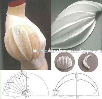 pattern magic circular jabara detalhes de drapeado e manipula 231 227 o de pence com transforma 231 227 o