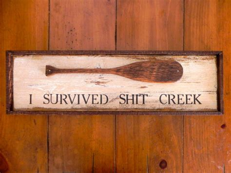home decor wooden signs wooden sign bar sign humorous funny handmade home by