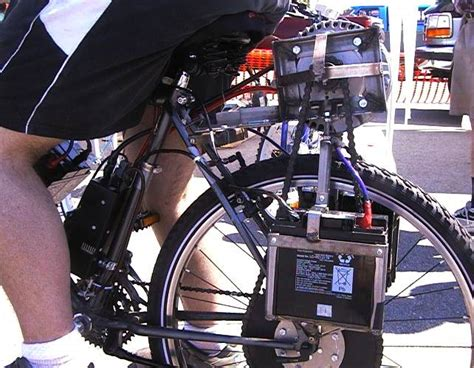 Electro Motor Gear Bok how to make electric bike engine bicycling and the best