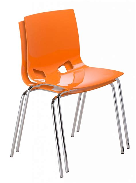 High Gloss Chairs by High Gloss Plastic Chairs Fargo Reality