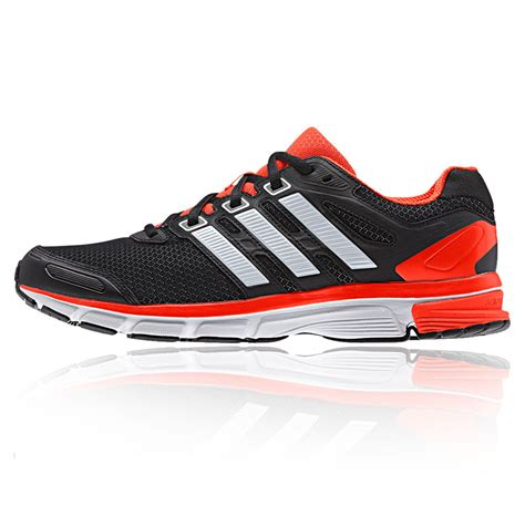 running shoes stability adidas stability running shoes 27