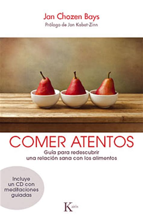 comer con mindfulness 8491112049 comer atentos con mindfulness