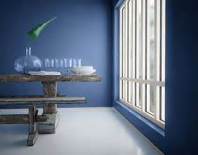 interior blue blue interior paint newsonair org