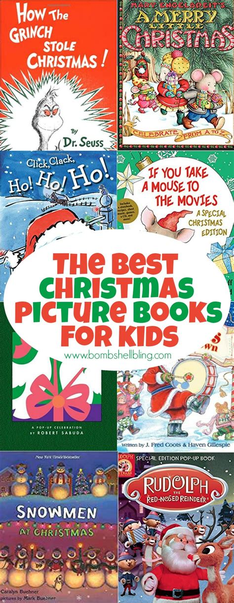 picture books about family traditions picture books for the best
