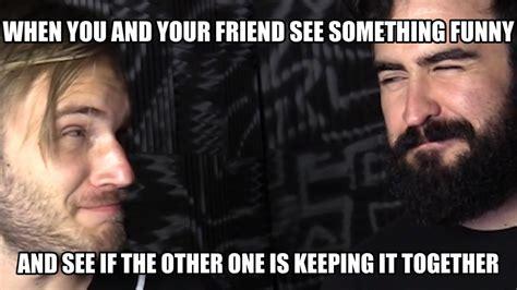 Pewdiepie Meme - pewdiepie meme 3 by h20del1r1ous on deviantart