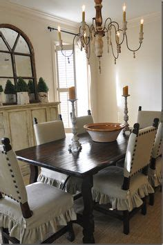 chair skirts images chair cushions slipcovers