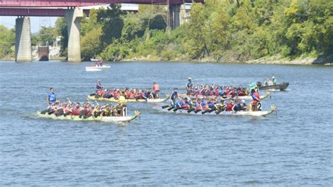 dragon boat festival 2017 nashville a vibrant city and its ex incarcerated population huffpost