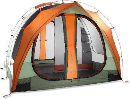 Rei Kingdom 6 Garage by 1000 Ideas About 6 Person Tent On Tent
