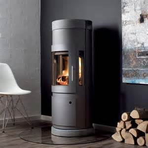 Soapstone Heaters Stoves Stoves Soap Stone Stoves