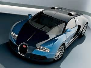 Birdman Bugatti Bird 2 Million Bugatti Veron Birdman New