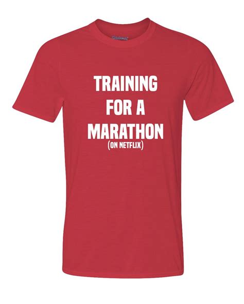 Marathon My Live Shirts 17 best images about running t shirts on