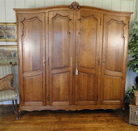 north shore armoire antique wardrobe armoire armoires wardrobes armoire chest