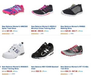 target toy sale black friday up to 60 off women s new balance shoes on amazon prices