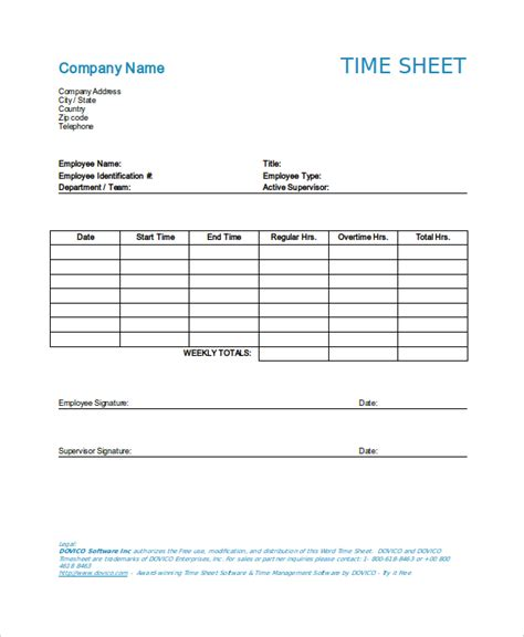 time sheets template time log template www pixshark images galleries