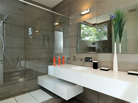 Half Bathroom Decorating » Home Design 2017