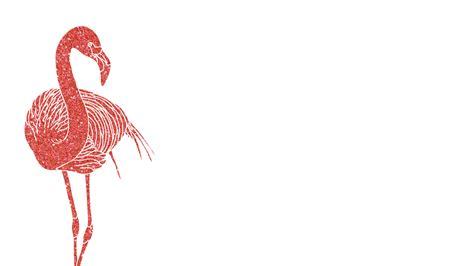 flamingo macbook wallpaper oh so lovely blog free pink flamingo desktop wallpapers