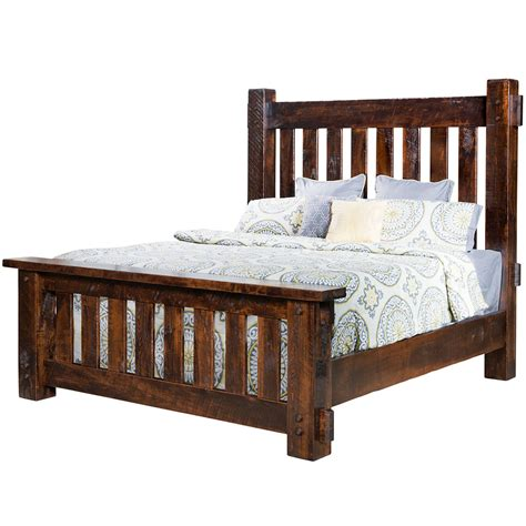 headboards houston rustic headboard amish california king bed king bed