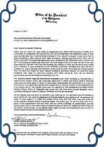 cartas para las maestras carta de agradecimiento por el apoyo la maestra al taller