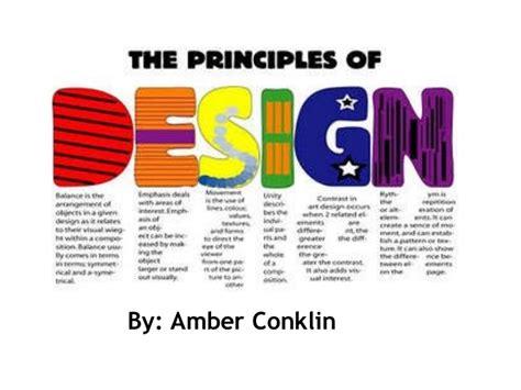 design elements is elements of design