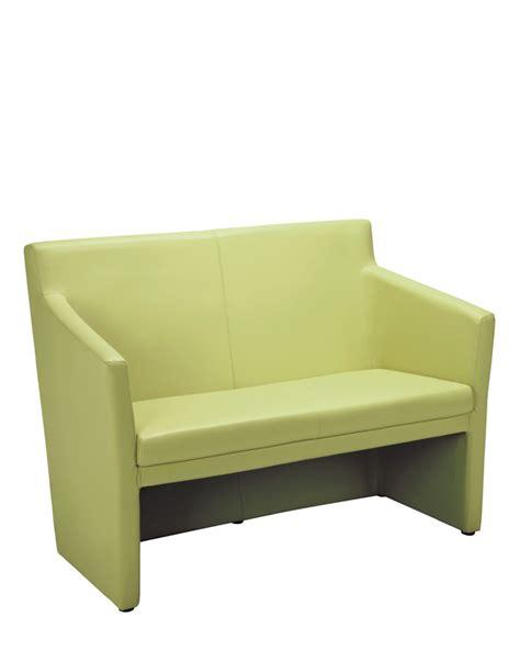 sofa zweisitzer zweisitzer loungesofa clubsofa louna 2
