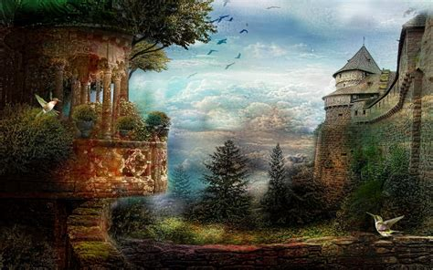 2048x1152 amazing beautiful places 2048x1152 resolution hd amazing castle hd desktop wallpaper widescreen