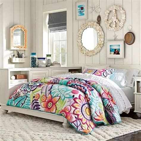 cute rooms for teenagers 25 best images about cute bedrooms on pinterest bedroom