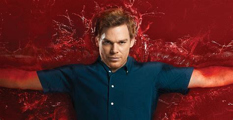 michael c hall on where dexter went wrong and his michael c hall explains dexter ending