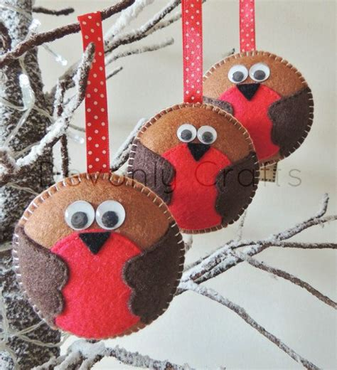 1000 ideas about felt decorations on pinterest felt