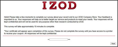 Appeal Letter To Jc Www Jcpenney Survey Customersatisfactionsurveyhq