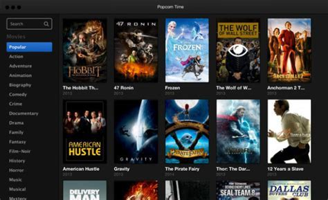 Top 20  Websites To Watch Free Movies Online 2016   CRIZMO