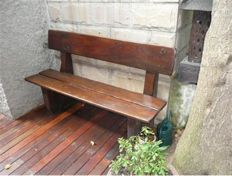 railway sleeper benches railway sleeper benches 28 images benches seats chairs