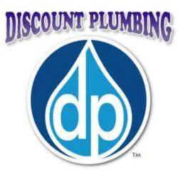 Patterson Plumbing by Patterson Plumbers At Discount Plumbing Announce Service
