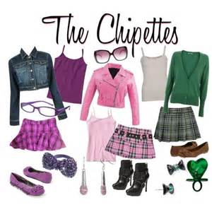 chipettes halloween costumes for kids the chipettes created by krystle kryptonite crazy for