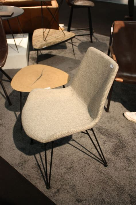 Hairpin Leg Chair by Hairpin Legs Furniture Stylish Since The 40 S And Still