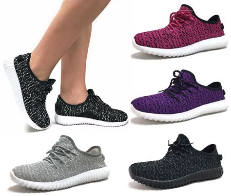 fashion athletic shoes for new s athletic sneakers casual fashion mesh shoes