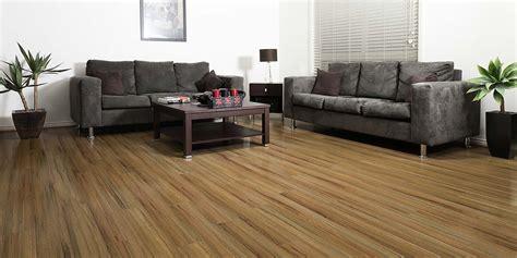 Modern House Living Room Flooring Innovations Tasmania Home