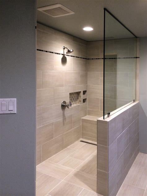 Glass Screens & Panels ? Shower Doors of Austin