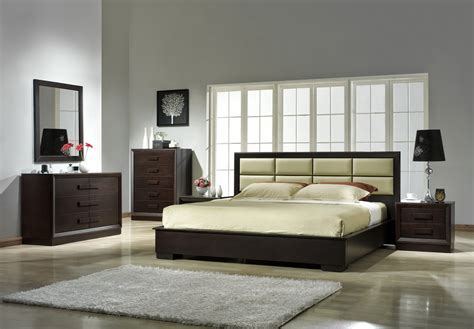 Cheap Modern Bedroom Furniture Cheapest Bedroom Furniture Popular Interior House Ideas