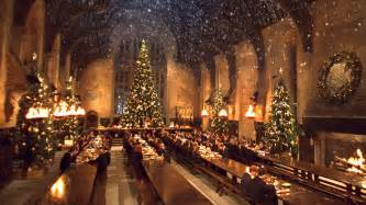 Hogwarts Great Hall by Harry Potter Fans Can Dine In Hogwarts Great Hall This