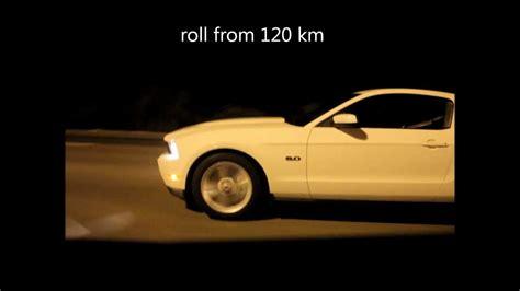 Mustang Gt 5 0 Auto Vs Manual by 2012 Mustang Gt Vs 2012 Lexus Is F