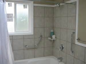 Bathtub Surround Tile Designs Nanaimo Home Renovations Decks And Fences Roofing