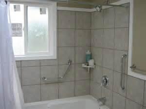 bathtub surround options bathroom tile tub surround bathroom tile