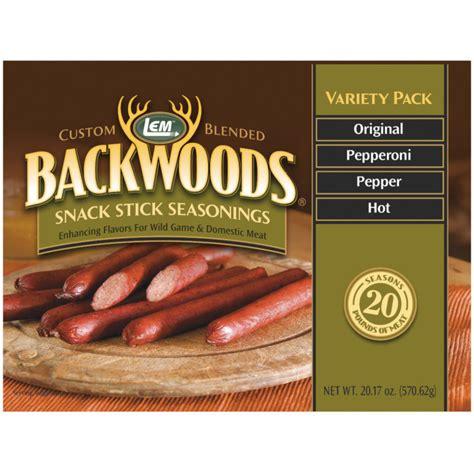 Lem Batangglue Stick Per Pack lem backwoods 20 17 oz snack stick variety pack seasonings