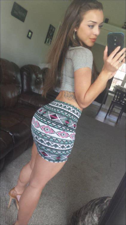 selfie cute teen girl dress sexy girls in tight dresses skirts selfie pinterest